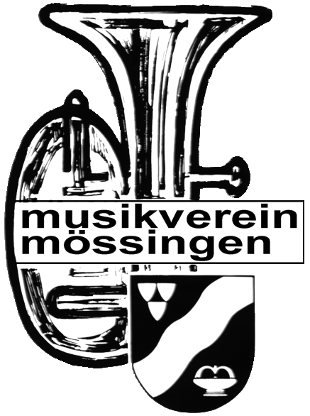 Musikverein Mössingen